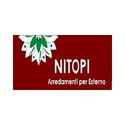 Fratelli Nitopi Sas - Campeggio, tende, attrezzature ed articoli - vendita al dettaglio Torino