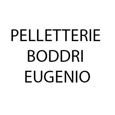 Pelletterie Boddri Eugenio - Pelletterie - produzione e ingrosso Scandicci