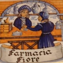 Farmacia Dott.ssa Fiore Maria Filomena - Farmacie Armento