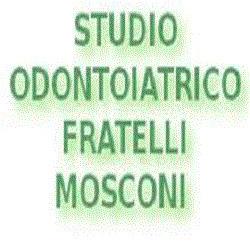 Studio Dentistico Associato Fratelli Mosconi - Dentisti medici chirurghi ed odontoiatri Pavia