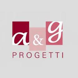 A e G Progetti - Parrucchieri - forniture La Spezia