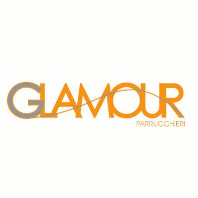 Glamour Parrucchieri - Parrucchieri per uomo San Giovanni In Persiceto
