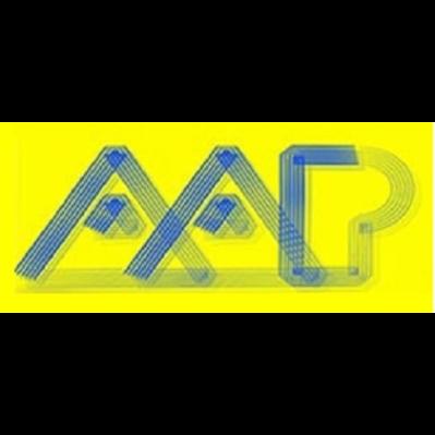 Aap Agenzia Aste Pubbliche Perla Office - Mobili - vendita al dettaglio Castiglione Delle Stiviere