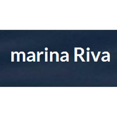 Ma.Ri.Na Riva - Nautica - equipaggiamenti Sarnico
