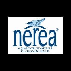 Nerea S.p.a. - Acque minerali e bevande, naturali e gassate - produzione Castelsantangelo Sul Nera