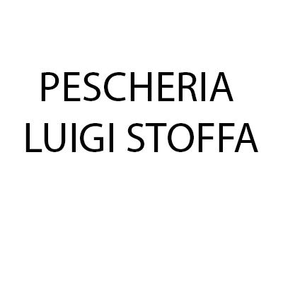 LINEA AZZURRA SRL - Sestri Ponente, 65, Via Borzoli