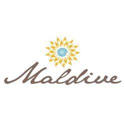 Centro Estetico Maldive - Istituti di bellezza Seriate