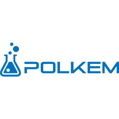 Polkem - Prodotti chimici industriali - commercio Crocetta Del Montello