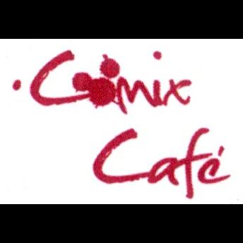 Comix Cafe' - Bar e caffe' Grosseto