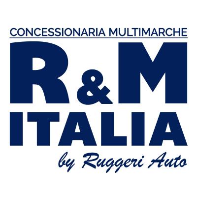 Ruggeri Auto - Automobili - commercio Como