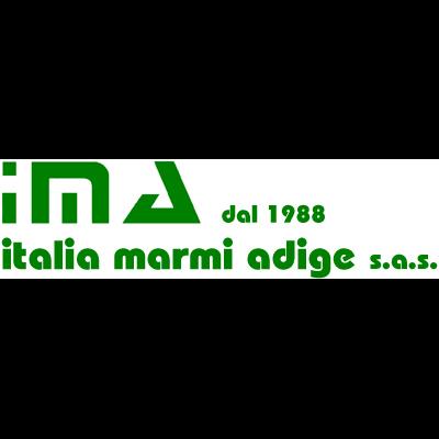 Italia Marmi Adige - Graniti Milano