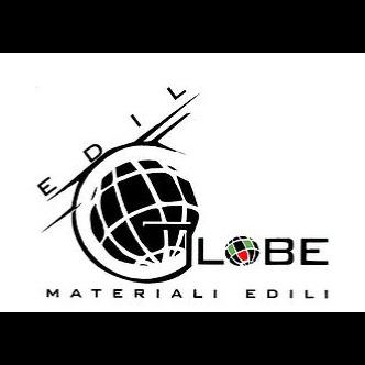 Edil Globe - Edilizia - materiali Sesto Calende