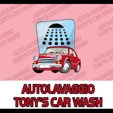 Autolavaggio Parking Car Wash - Autolavaggio Campobasso