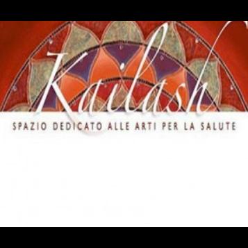 Spazio Kailash di Gazzano Federica - Benessere centri e studi Torino