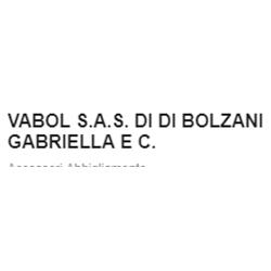 Vabol S.a.s. - Cravatte, sciarpe e foulards Turate