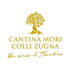 Cantina Mori Colli Zugna - Cantine sociali Mori