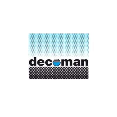 Decoman - Ecologia - studi consulenza e servizi San Pietro Mosezzo