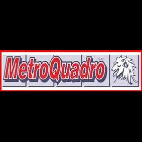 Metroquadro Ceramiche - Edilizia - materiali Catanzaro