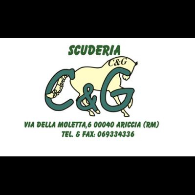 Scuderia C. & G. - Associazioni artistiche, culturali e ricreative Ariccia