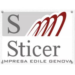 Sticer S.a.s. - Imprese edili Genova