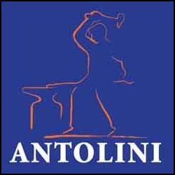 Ferro Battuto Antolini Massimiliano - Ferro battuto Verona