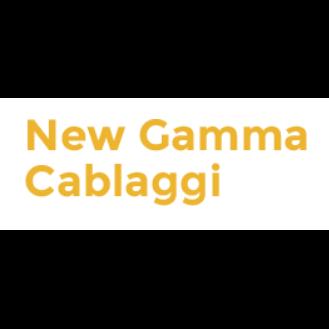 Gamma Cablaggi - Elettricisti Montecchio Maggiore