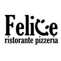 Ristorante Pizzeria Felice - Pizzerie Lucca