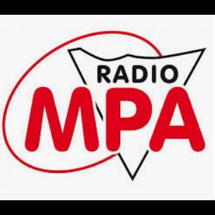 Radio Mpa - Emittenti radiotelevisive Palomonte
