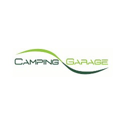 Camping Garage - Commercio elettronico - societa' Trecate