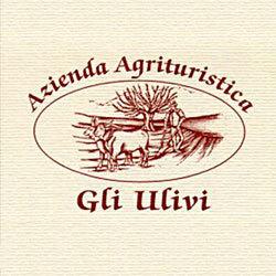 Azienda Agricola Gli Ulivi - Agriturismo Predappio