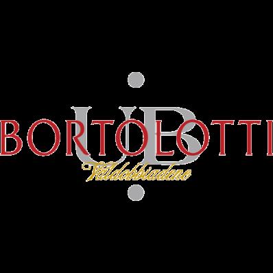 Cantine Bortolotti Umberto - Aziende agricole Valdobbiadene