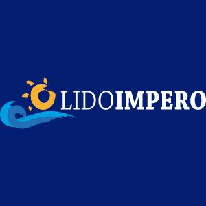 Lido Impero - Stabilimenti balneari Chiatona