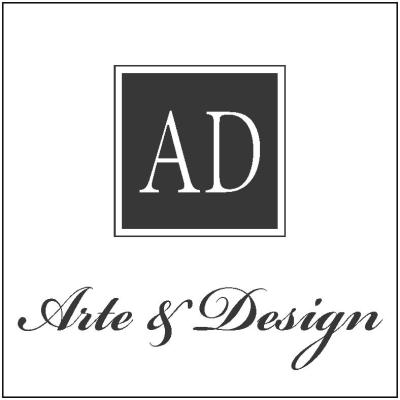 Arte e Design - Designers - studi Bagnacavallo