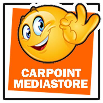 Carpoint Mediastore