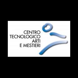 Centro Tecnologico Arti e Mestieri - Consulenza di direzione ed organizzazione aziendale Pegognaga
