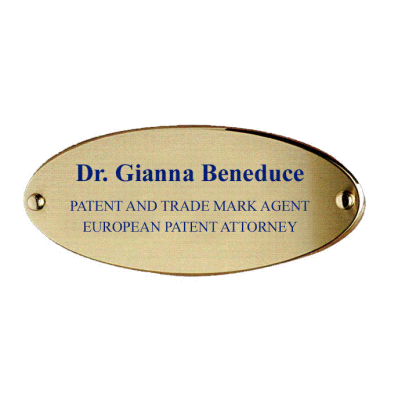 Beneduce Dr. Gianna
