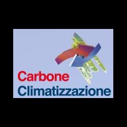 Carbone Climatizzazione - Condizionamento aria impianti - installazione e manutenzione Montalto Uffugo