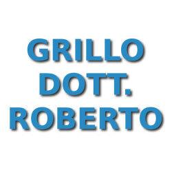 Grillo Dr. Roberto Medico del Lavoro - Medici specialisti - medicina del lavoro Torino