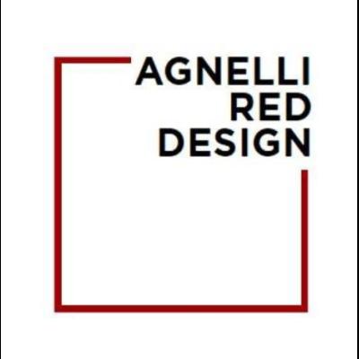 Agnelli Red Design Sas - Architetti - studi Parona Di Valpolicella