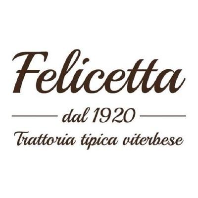 Trattoria Pizzeria La Felicetta - Ristoranti Viterbo