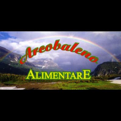 Arcobaleno Alimentare - Alimentari - vendita al dettaglio Terni