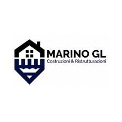 Marino Gl Costruzioni - Imprese edili Terni