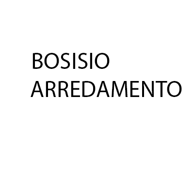 Barzaghi sergio calusco d 39 adda 29 via s rocco for Bg arredamenti