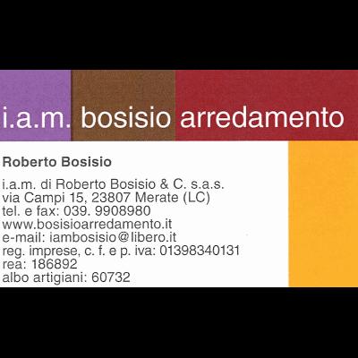 Bosisio Arredamento - Mobili - vendita al dettaglio Merate