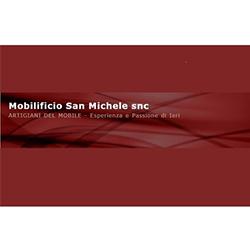 Mobilificio S. Michele - Falegnami Bassano Del Grappa