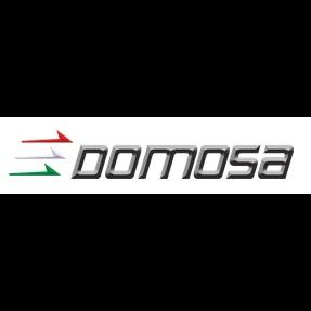 Domosa - Medicali ed elettromedicali impianti ed apparecchi - produzione Parma