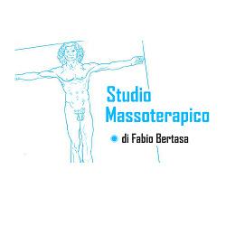 Studio Massoterapico Bertasa Fabio - Fisioterapista - Medici specialisti - fisiokinesiterapia Leffe