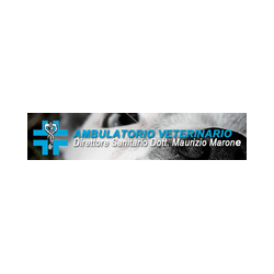 Ambulatorio Veterinario Pontecurone - Veterinaria - ambulatori e laboratori Pontecurone