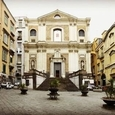 Napoli Official Tour by Mister White Travel AGENZIE TURISTICHE