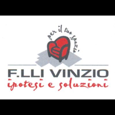 Vinzio Arredamenti  F.lli Vinzio - Arredamenti - vendita al dettaglio Grignasco